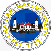 Town of Chatham