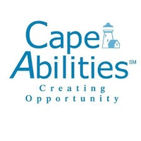 Cape Abilities Farm Store