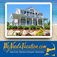 Thousands of Vacation Rentals