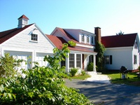 Rent a vacation home in Chatham