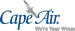 Cape Air/Nantucket Airlines