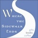 Where the Sidewalk Ends Bookstore