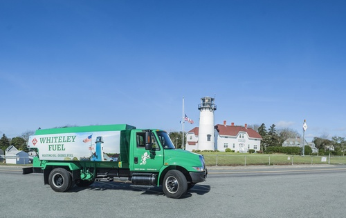 Gallery Image Truck%20at%20Lighthouse_010921-105851.jpg