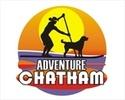 Cape Cod Beach Chair/Adventure Chatham