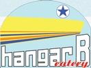 Hangar B Eatery