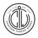 Chatham Thread Works