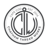 Chatham Thread Works