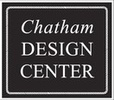 Chatham Design Center
