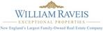 William Raveis Real Estate - Jacquelyn Casey