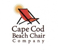 Chair logo