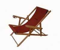 Monomoy Sling Chair The Cape Cod ...