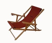 Monomoy Sling Chair