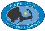 Cape Cod Beach Chair Company, Inc.