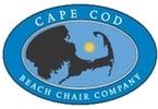 Cape Cod Beach Chair Company, Inc.