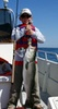 Cape Cod Charters/Top Rod Tackle Shop