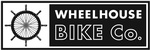 Wheelhouse Bike Co.