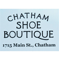 Chatham Shoe Boutique