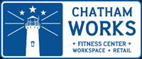 Chatham Works