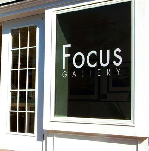 Gallery Image Focus%20Gallery%20Sign.jpg