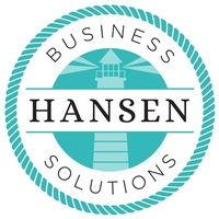 Hansen Business Solutions