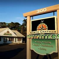North Chatham Outfitters
