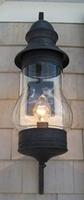 Cape Cod Piani Lantern
