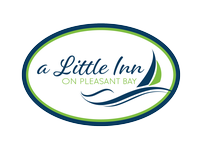 A Little Inn on Pleasant Bay