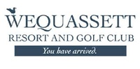 Wequassett Resort & Golf Club
