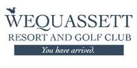 Wequassett Resort & Golf Club