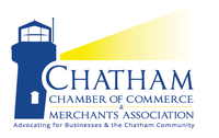 Chatham Merchants Association