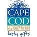 Cape Cod Specialties