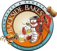 Backside Bakes
