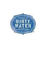 Dirty Water Distillery