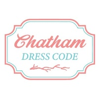 Chatham Dress Code