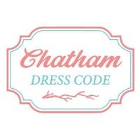 Chatham Dress Code
