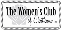 Women's Club of Chatham