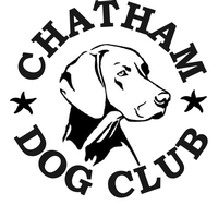 Chatham Dog Club