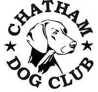 Chatham Dog Club