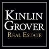 Kinlin Grover Real Estate - Shane Masaschi