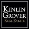 Kinlin Grover Real Estate - Shane Masaschi