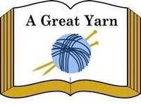 A Great Yarn