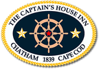 Captain's House Inn