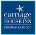 Carriage House Inn