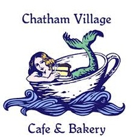 Chatham Village Cafe & Bakery