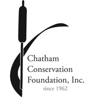 Chatham Conservation Foundation, Inc.