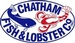 Chatham Fish & Lobster Co., Inc.