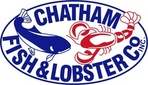 Mac's Chatham Fish and Lobster Co., Inc.