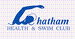 Chatham Health & Swim Club Inc.