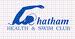 Chatham Health & Swim Club Inc.