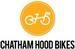 Chatham Hood Bikes